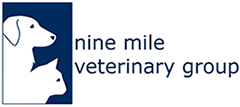 Nine Mile Veterinary Group